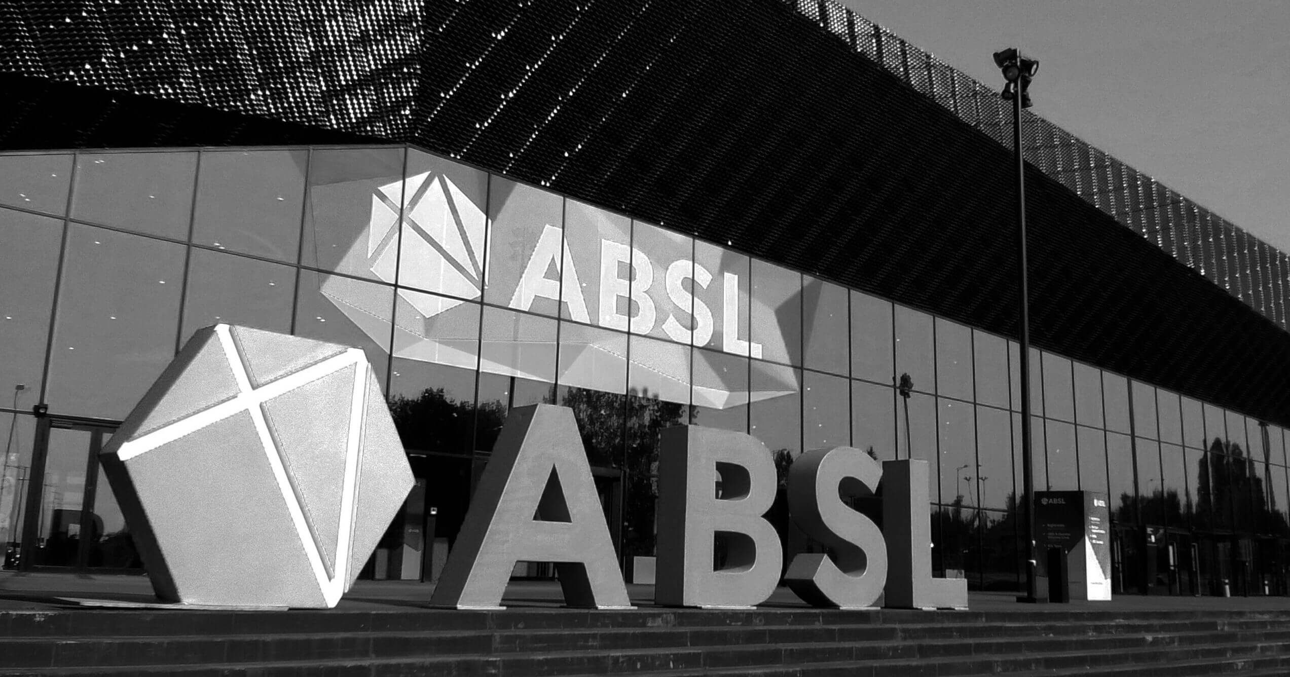 Case study: VII ABSL Conference